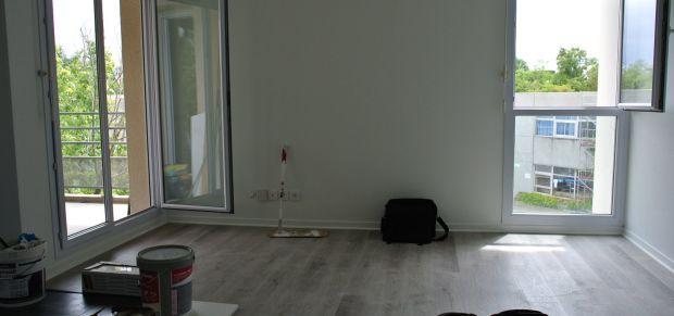 A louer  Toulouse   Réf 3106797255 - Fb immobilier 31