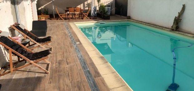 A vendre  Cugnaux   Réf 3106797291 - Fb immobilier 31