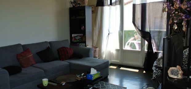A vendre  Toulouse   Réf 3106797292 - Fb immobilier 31