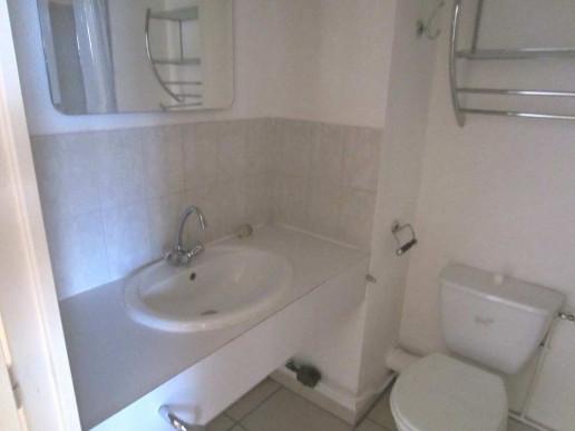 A louer Toulouse 310679 Fb immobilier 31