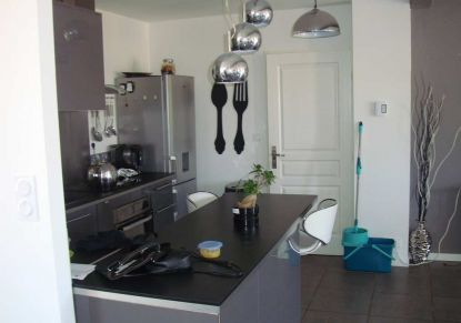 A vendre Bruguieres 310682088 Eclair immobilier