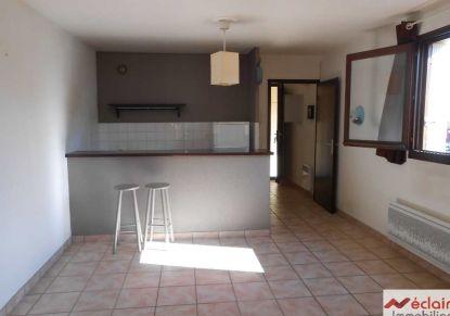 A vendre Toulouse 310682771 Eclair immobilier