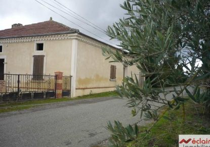 A vendre Le Fousseret 310682799 Eclair immobilier