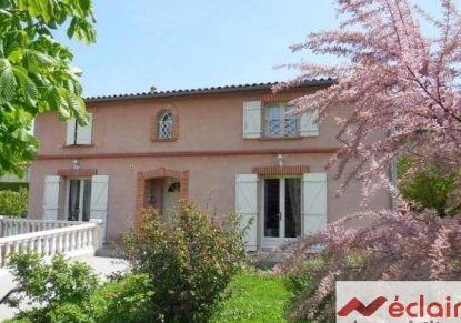 A vendre Pechbonnieu 310682906 Eclair immobilier