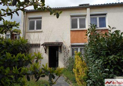 A vendre Launaguet 310682909 Eclair immobilier