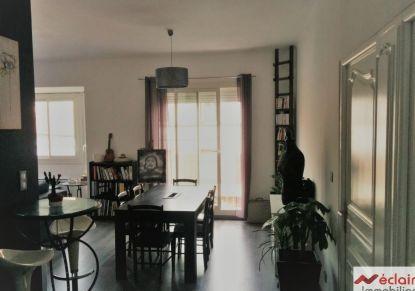 A vendre Perpignan 310682983 Eclair immobilier