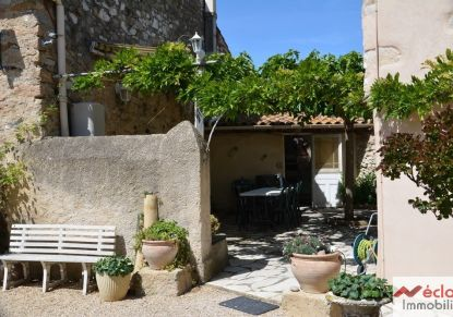 A vendre Narbonne 310682984 Eclair immobilier