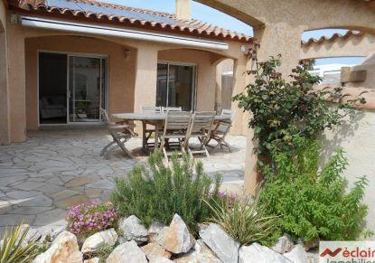 A vendre Rivesaltes 310683010 Eclair immobilier