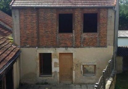 A vendre La Guerche Sur L'aubois 310683025 Eclair immobilier
