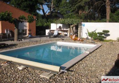A vendre Narbonne 310683048 Eclair immobilier