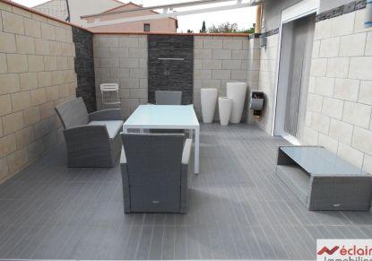 A vendre Rivesaltes 310683058 Eclair immobilier