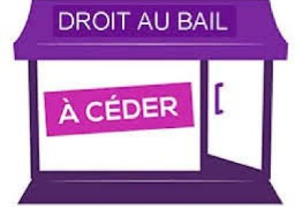 A vendre Narbonne 310683065 Eclair immobilier