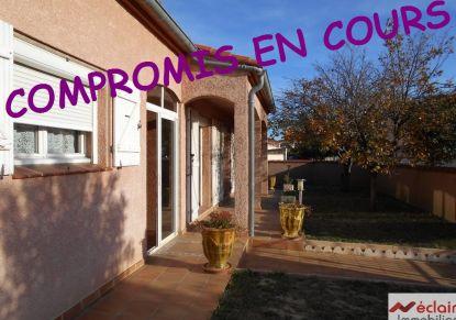 A vendre Rivesaltes 310683087 Eclair immobilier