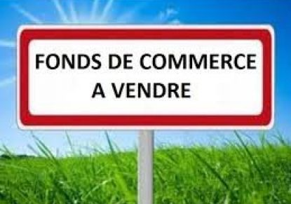 A vendre Narbonne 310683204 Eclair immobilier