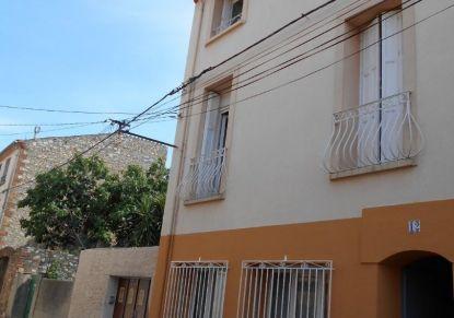 A vendre Rivesaltes 310683234 Eclair immobilier