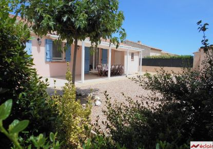 A vendre Narbonne 310683240 Eclair immobilier