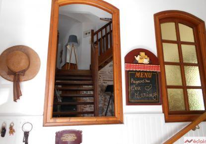 A vendre Rivesaltes 310683277 Eclair immobilier