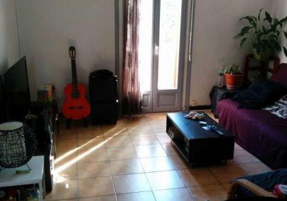A vendre Perpignan 310683321 Eclair immobilier