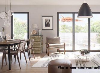 A vendre Ramonville-saint-agne 3107016716 Portail immo