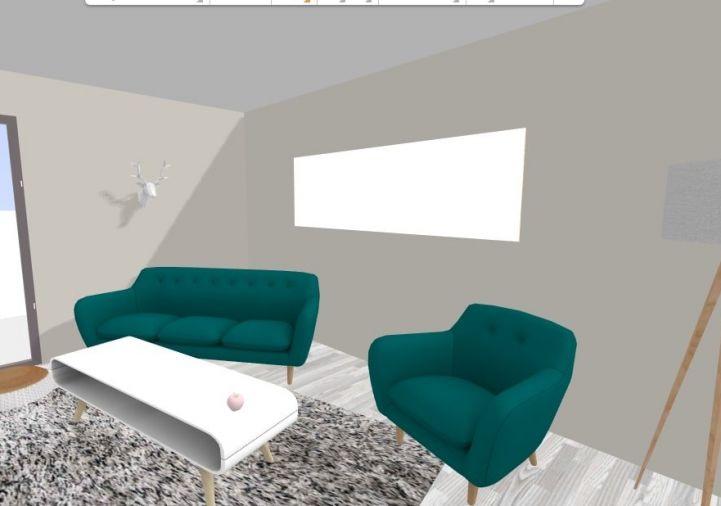 A vendre Toulouse 3107111706 Benizri immobilier