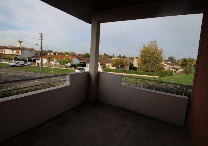 A vendre Fenouillet 3107111707 Benizri immobilier