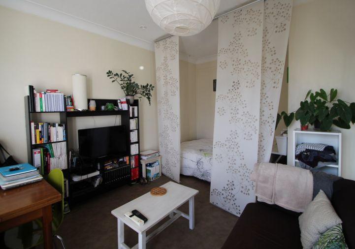 A vendre Toulouse 3107111711 Benizri immobilier