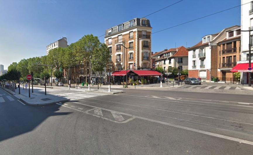 A vendre Paris 20eme Arrondissement 3107111714 Benizri immobilier