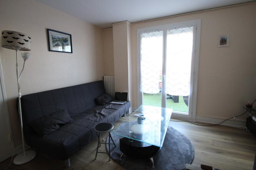 A vendre Toulouse 31071128 Benizri immobilier