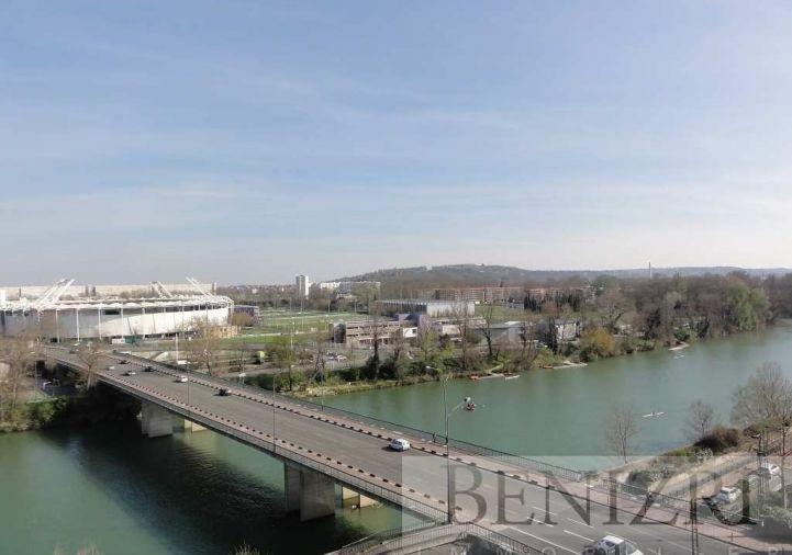 A vendre Toulouse 3107119411 Benizri immobilier