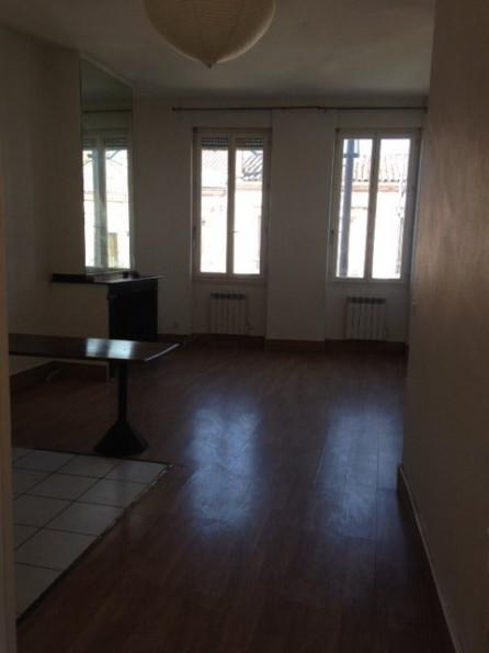 A vendre Toulouse 31071201 Benizri immobilier