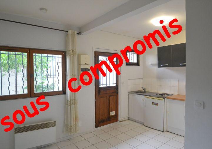 A vendre Bagnolet 310715010 Benizri immobilier