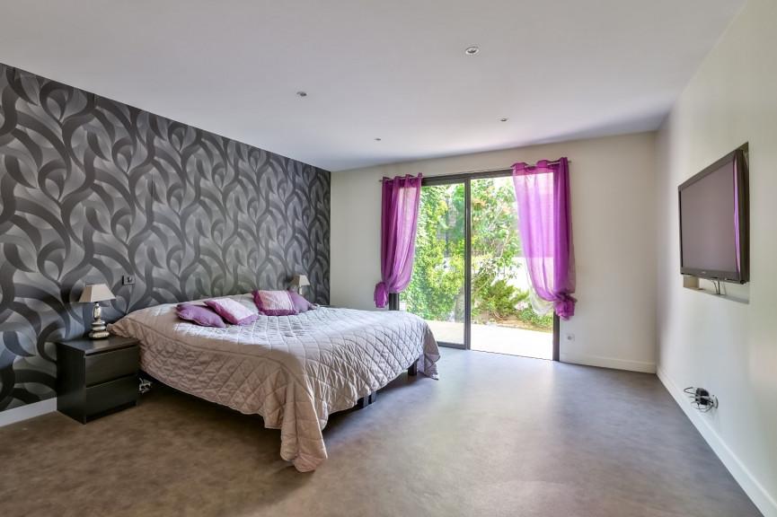 A vendre Romainville 310715085 Benizri immobilier