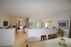 A vendre Le Raincy 310715100 Benizri immobilier