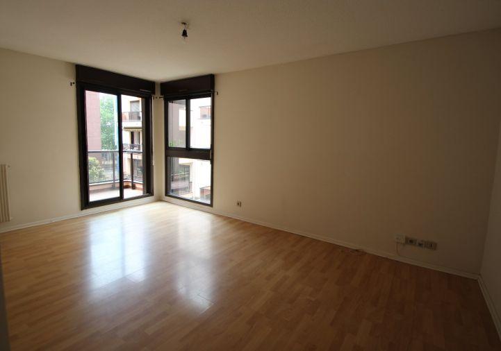 A vendre Toulouse 310715223 Benizri immobilier