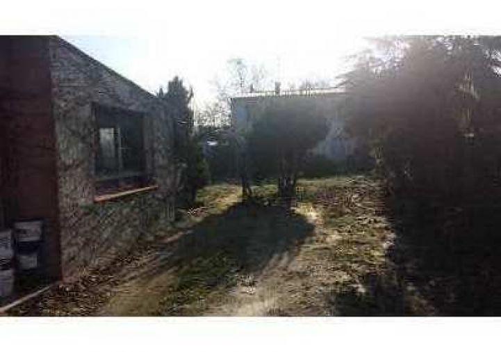 A vendre Roques 310715248 Benizri immobilier