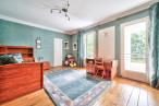 A vendre Le Raincy 310715276 Benizri immobilier