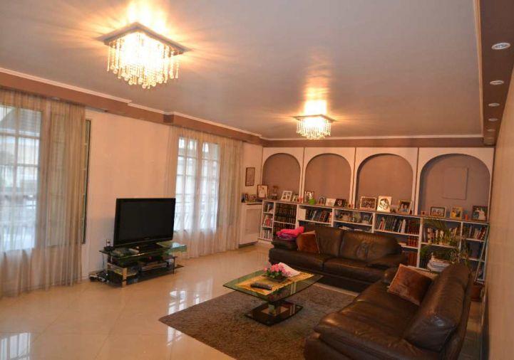 A vendre Romainville 310715315 Benizri immobilier