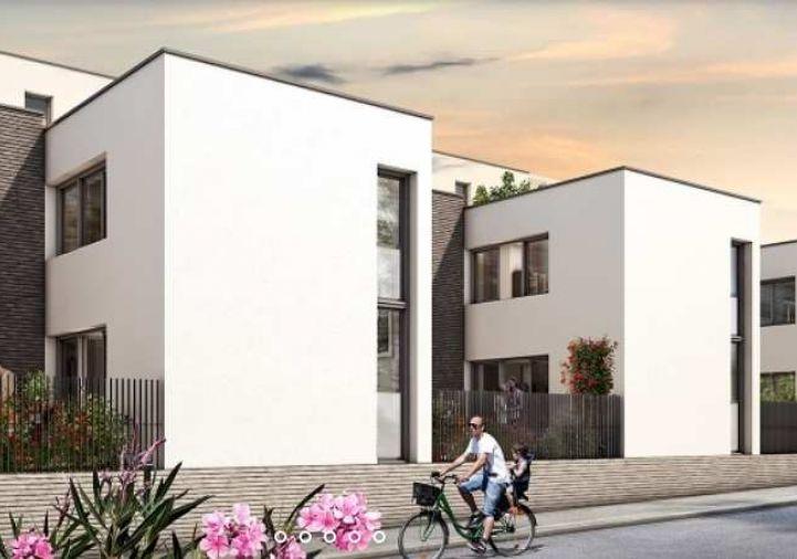 A vendre Toulouse 310715337 Benizri immobilier