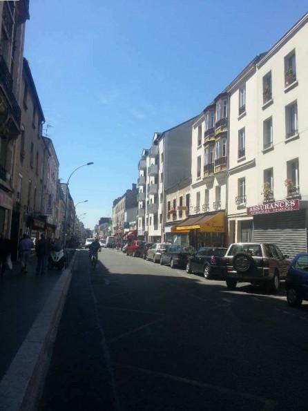 A vendre Les Lilas 310715350 Benizri immobilier