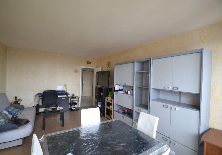 A vendre Les Lilas 310715369 Benizri immobilier
