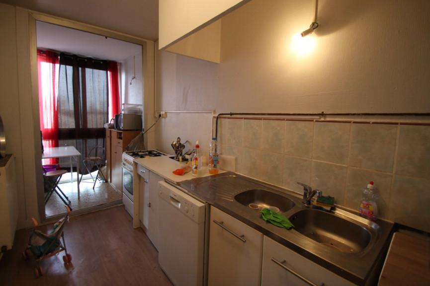 A vendre Toulouse 3107154173 Benizri immobilier