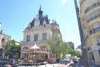 A vendre Les Lilas 3107154176 Benizri immobilier