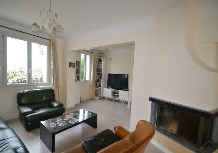 A vendre Montreuil 3107154181 Benizri immobilier