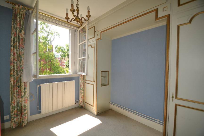 A vendre Le Pre Saint Gervais 3107154188 Benizri immobilier