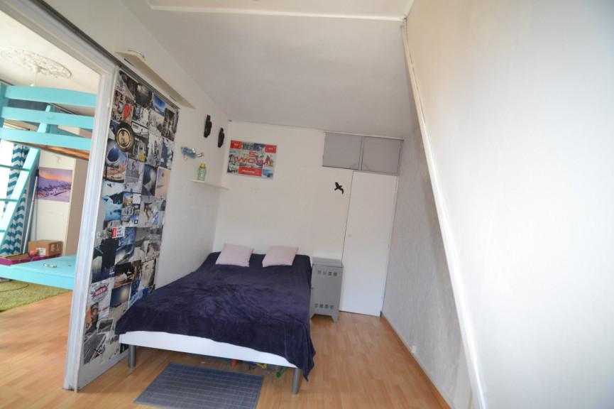 A vendre Le Pre Saint Gervais 3107157064 Benizri immobilier