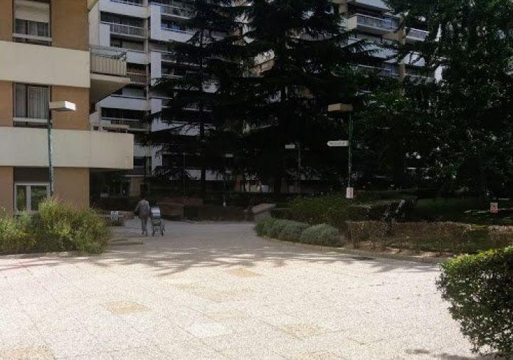A vendre Paris 19eme Arrondissement 3107157072 Benizri immobilier