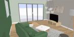 A vendre Toulouse 3107157078 Benizri immobilier