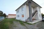 A vendre Roques 3107157079 Benizri immobilier