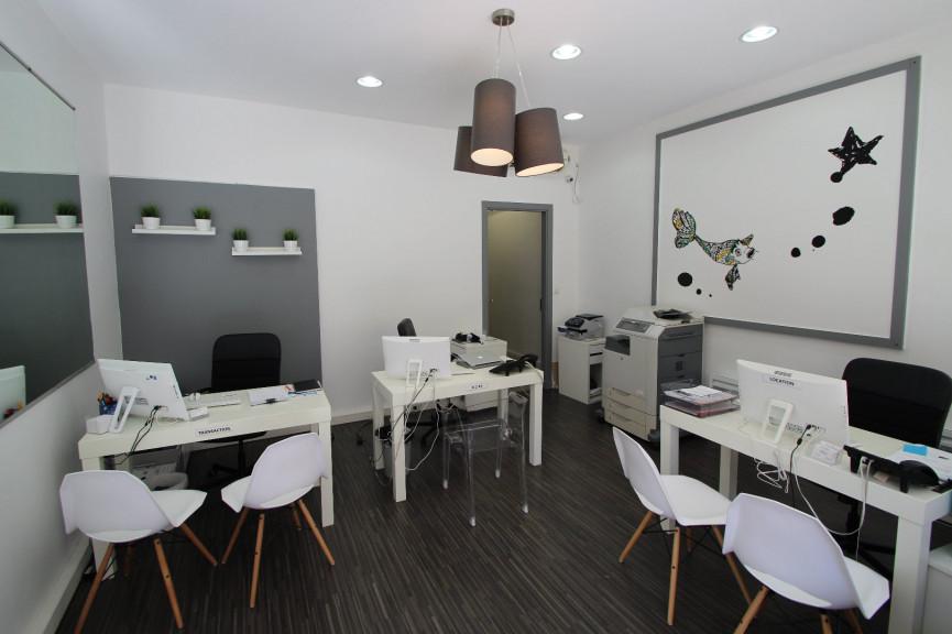 A vendre Toulouse 3107157086 Benizri immobilier