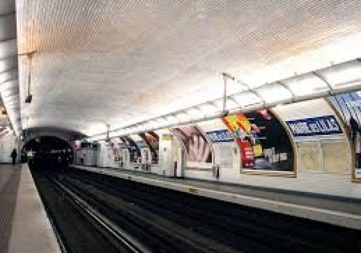 A vendre Les Lilas 3107157094 Benizri immobilier